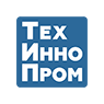 ТехИнноПром-2019